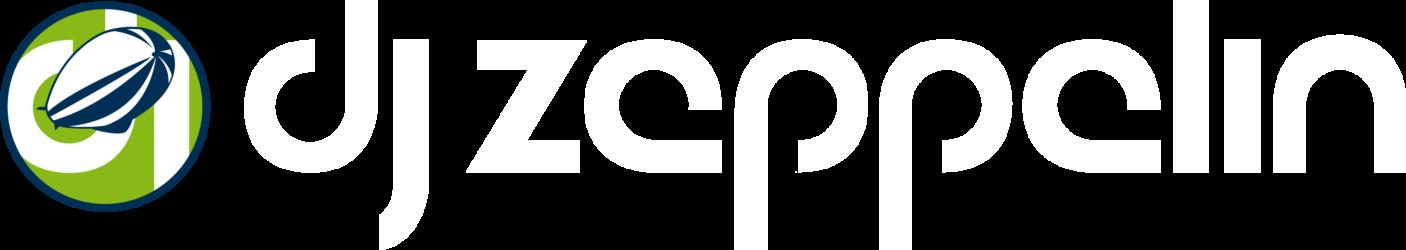 DJ Zeppelin – Schwerin (MV)
